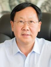 郑州瑞泰耐火科技有限公司总经理-李全有
